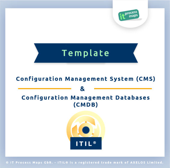 Checklist CMS CMDB as well 2483373757 in addition NFH Missions Packages 46 in addition Products likewise Digital Manufacturing. on configuration control